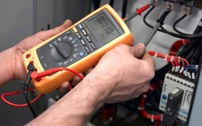 Warehouse/Pat-Testing Volunteer